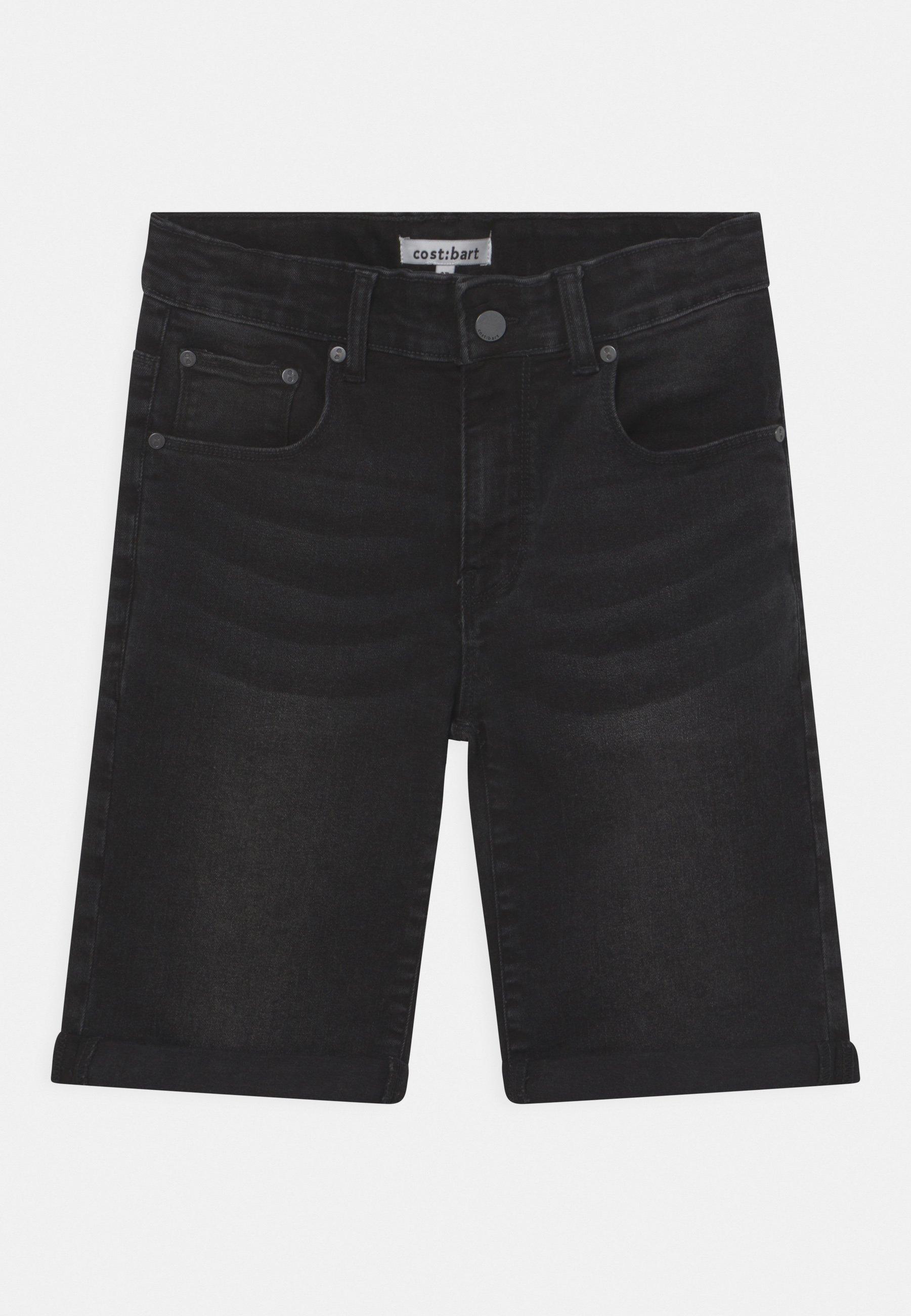Kinder JOWIE - Jeans Shorts
