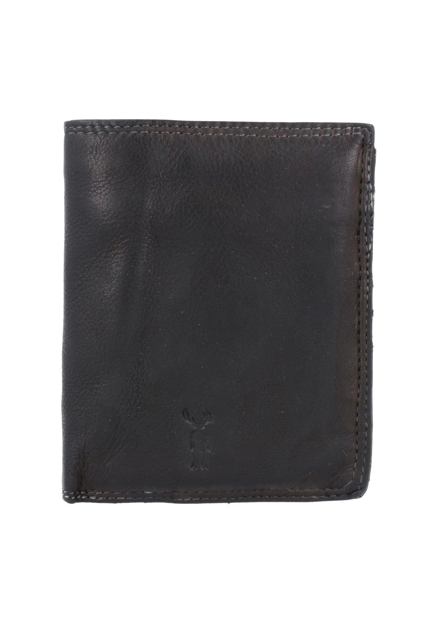 Herren WELLINGTON  - Geldbörse