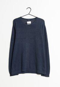 Pierre Cardin - Pullover - blue - 0