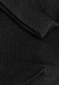 Next - 5 PACK - Socks - black - 2