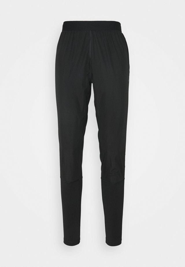 RACE PANT - Pantalon de survêtement - performance black