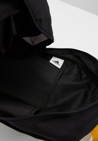 adidas Performance - POWER  - Tagesrucksack - black - 4