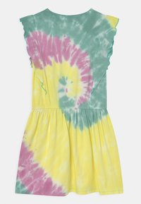 Staccato - KID - Jersey dress - lavendel - 1