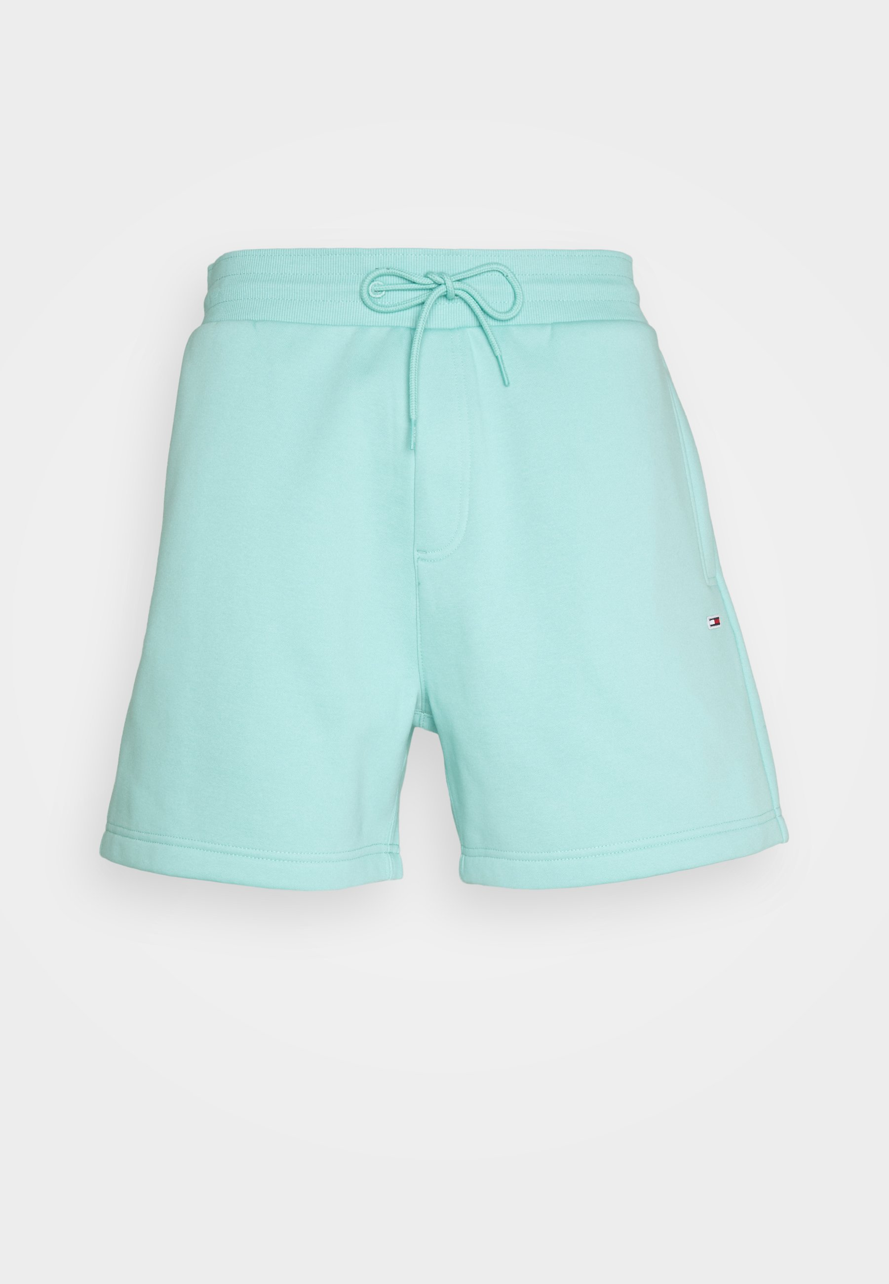 Homme CLASSICS BEACH - Short