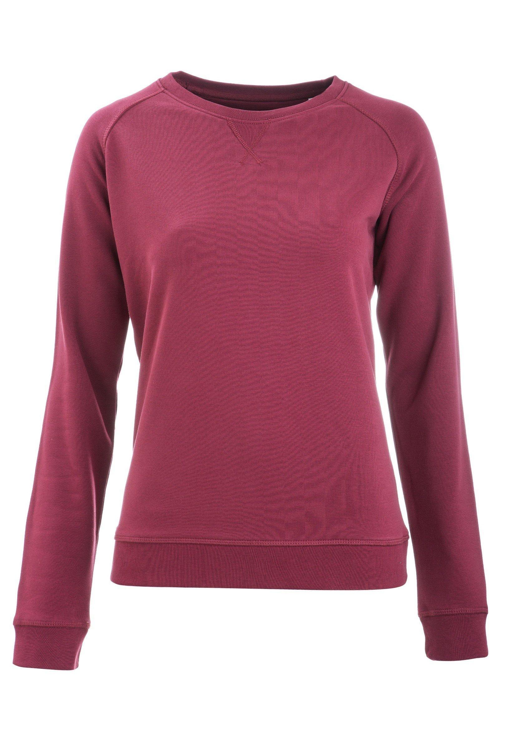 Damen JOSEFA - Sweatshirt