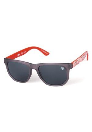LOGO - Sluneční brýle - grey