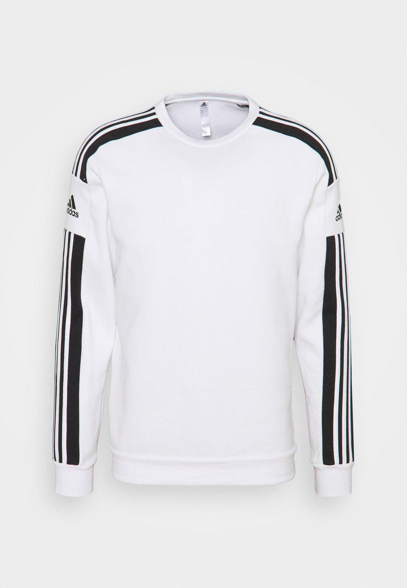 adidas Performance - Sweatshirts - white