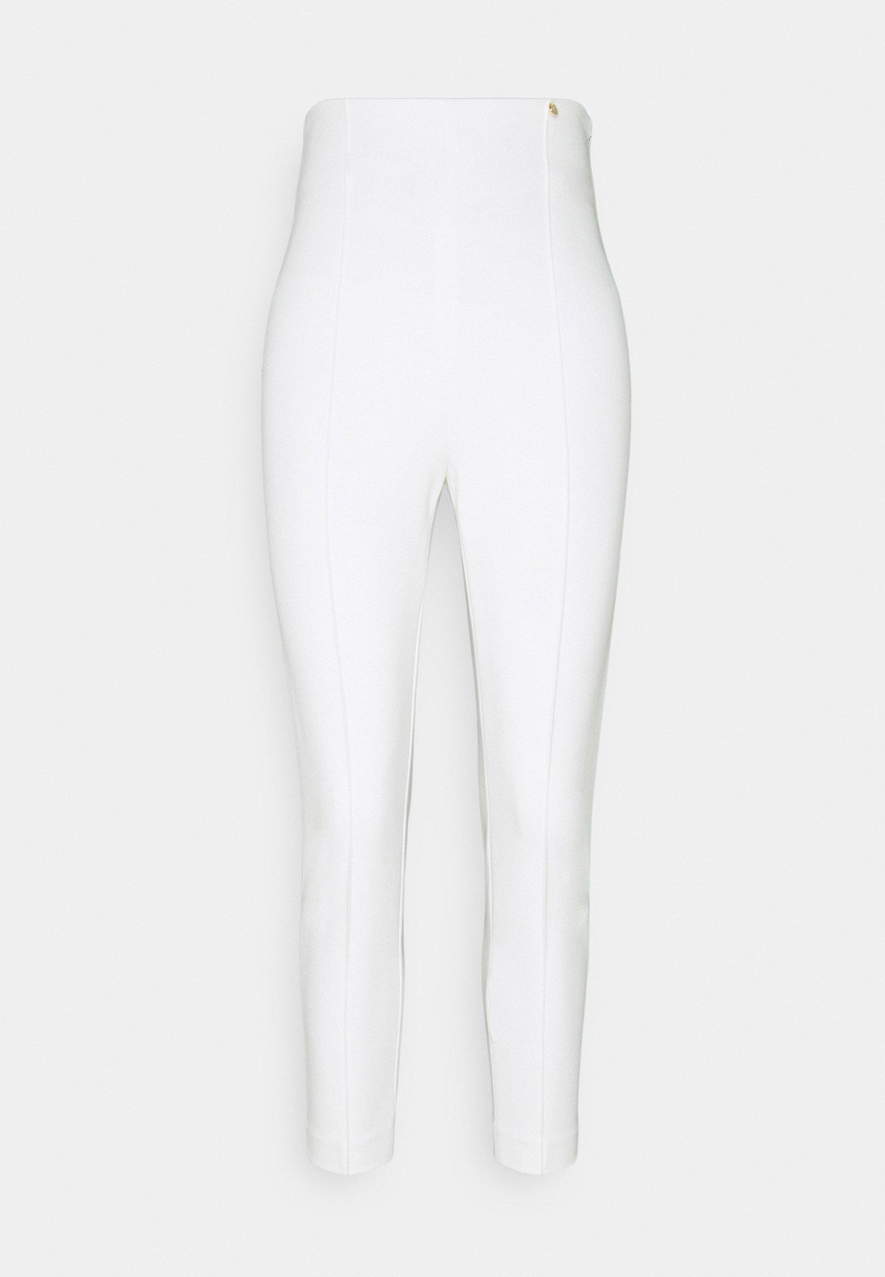 Women PANT SKINNY - Trousers