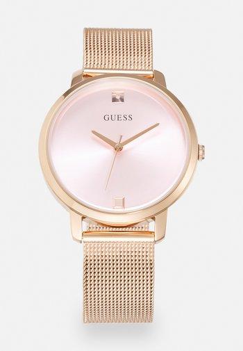 NOVA - Watch - rose gold-coloured