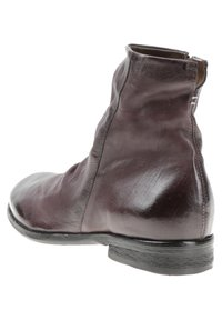 A.S.98 - Classic ankle boots - liz - 2
