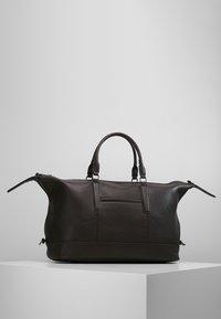 Burton Menswear London - EARED HOLDALL - Weekendbag - brown - 4