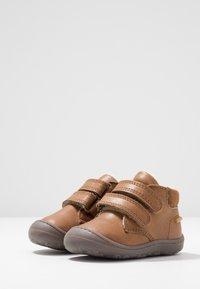 Primigi - Baby shoes - biscotto - 3