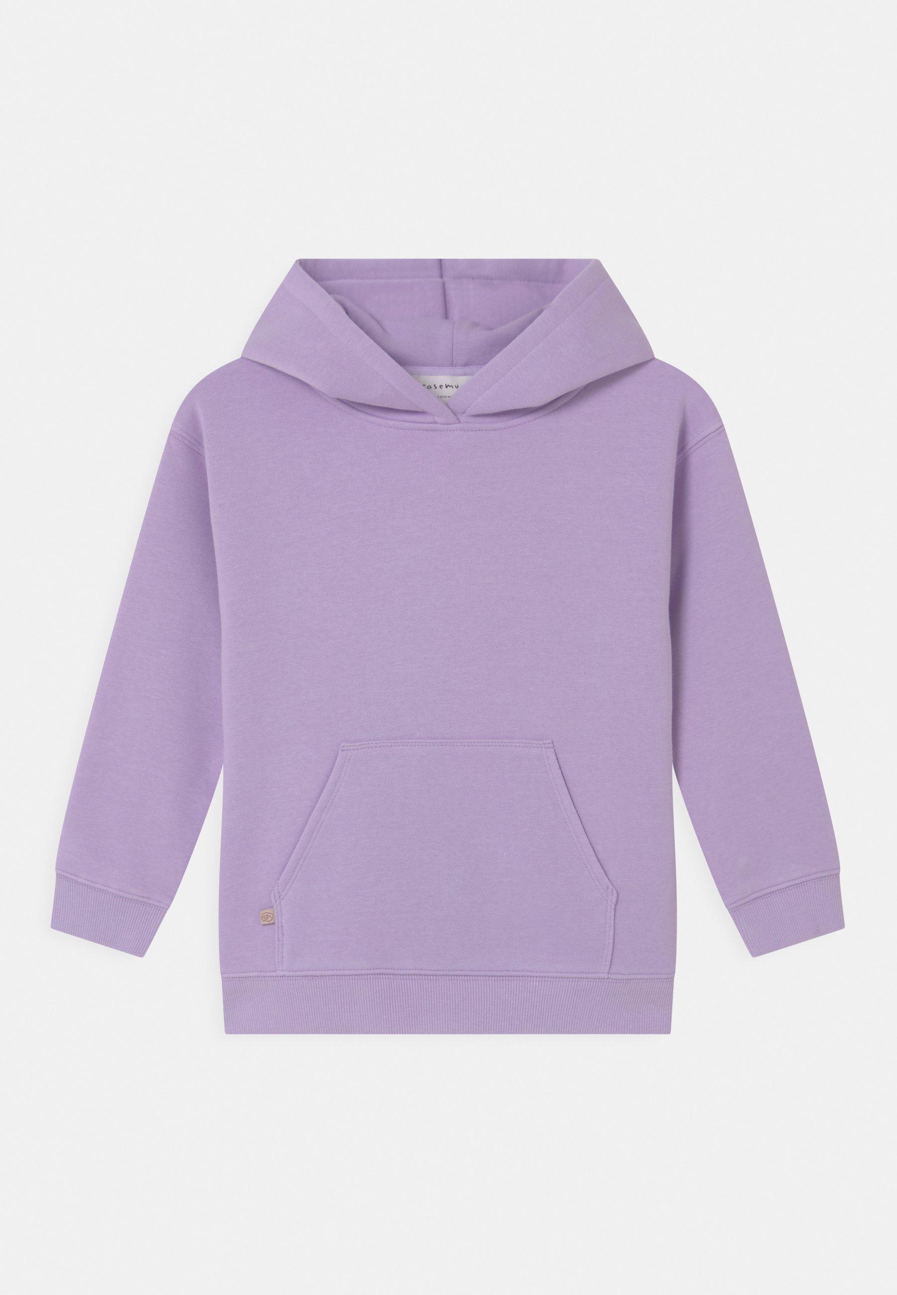 Kinder HOODIE - Sweatshirt