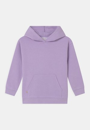 HOODIE - Sweater - orchid lavender