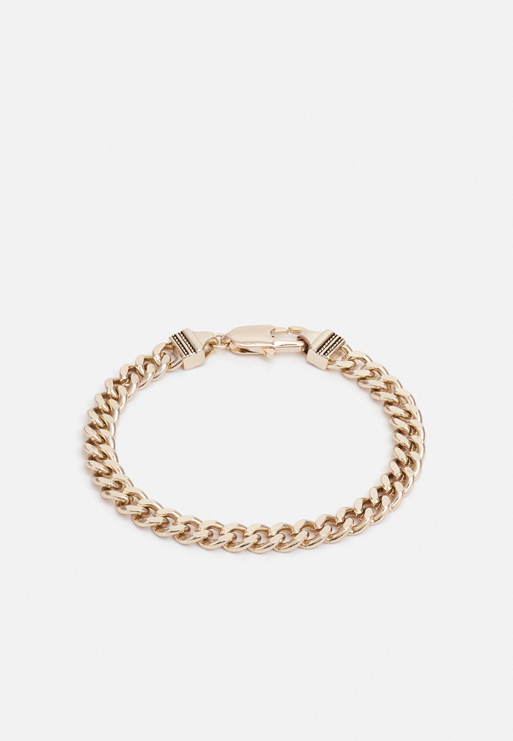 Men CHAIN BRACELET - Bracelet