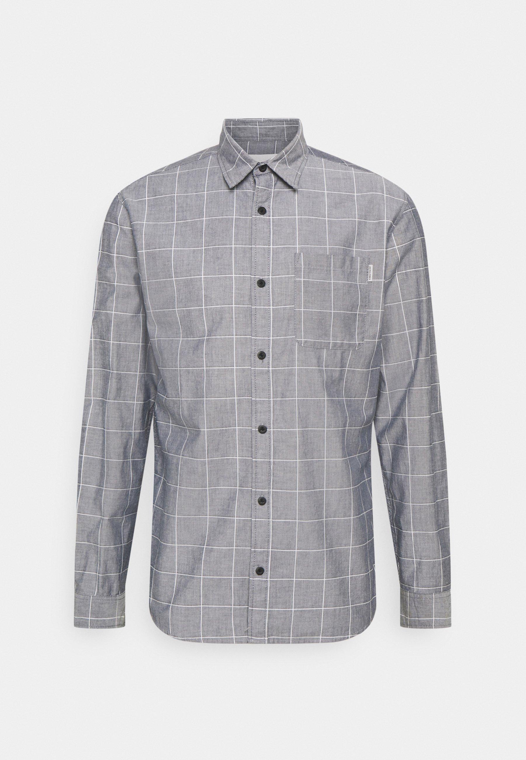 Men JCOARIZONA ONE POCKET - Shirt