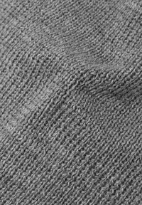 Reima - Beanie - melange grey - 2