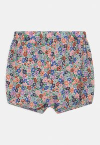 ARKET - Shorts - multi-coloured - 1