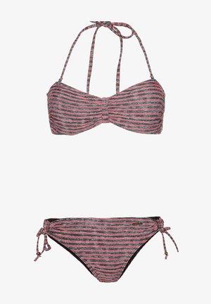 BARBERA  - Bikini - california