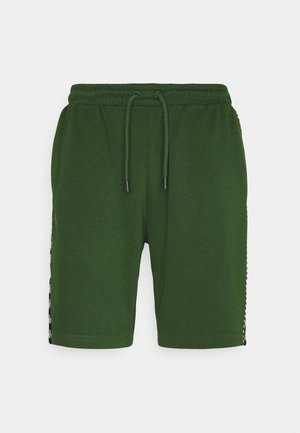 ITALO - Sports shorts - greener pasters
