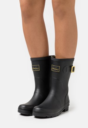 WELLY - Botas de agua - gold