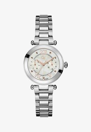LADYCHIC  - Horloge - silver