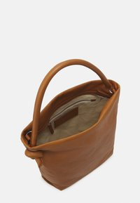 Marc O'Polo - PINA - Handbag - true camel - 2