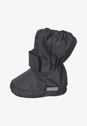 BABY WINTER-SCHUH - Winter boots - iron grey