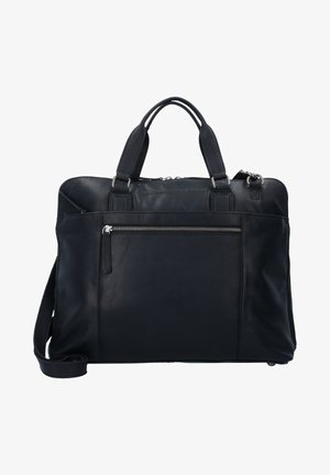 HANA  - Laptop bag - schwarz