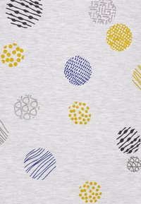 Esprit - TEE - Maglietta a manica lunga - light grey - 2
