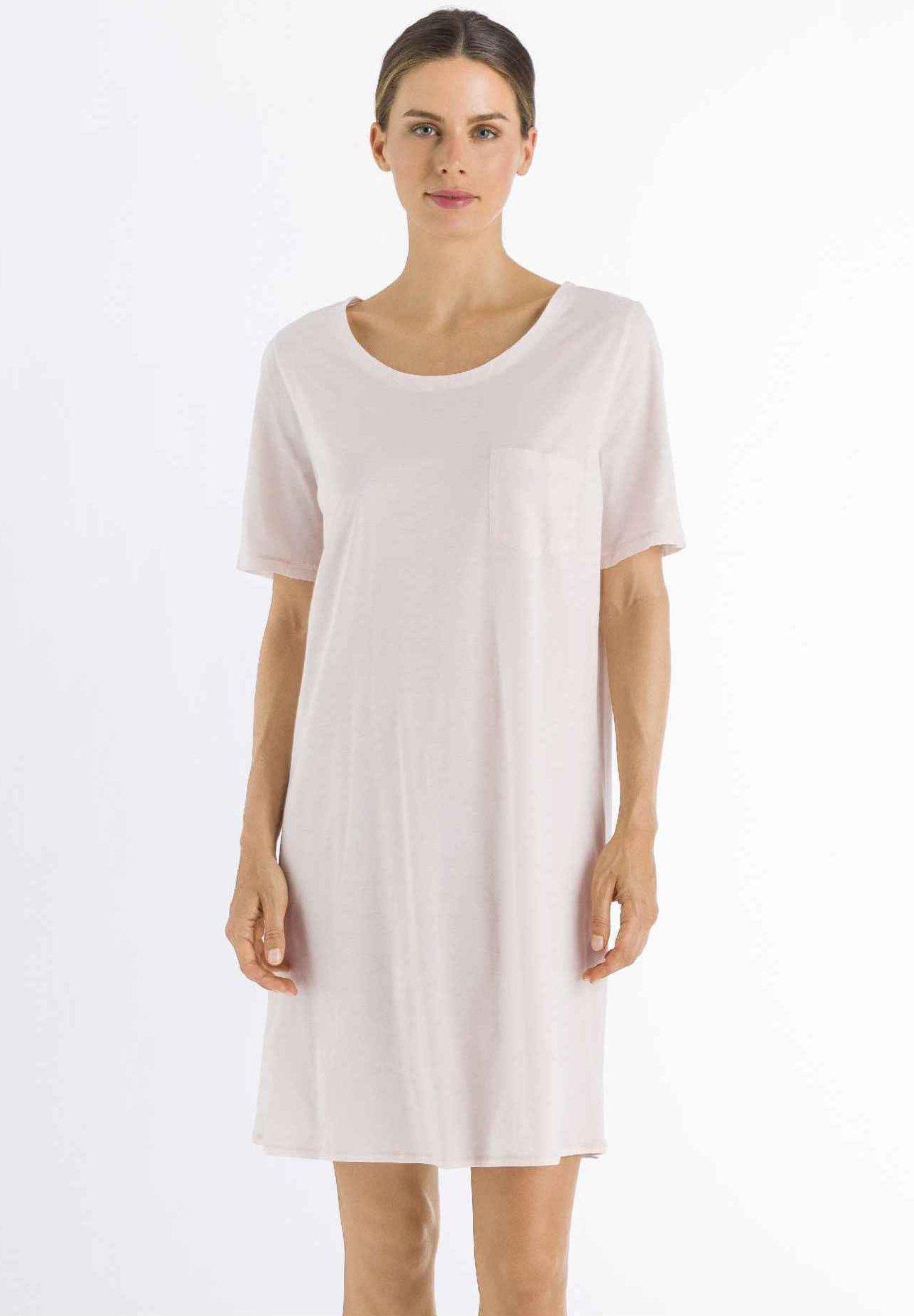 Damen COTTON DELUXE - Nachthemd