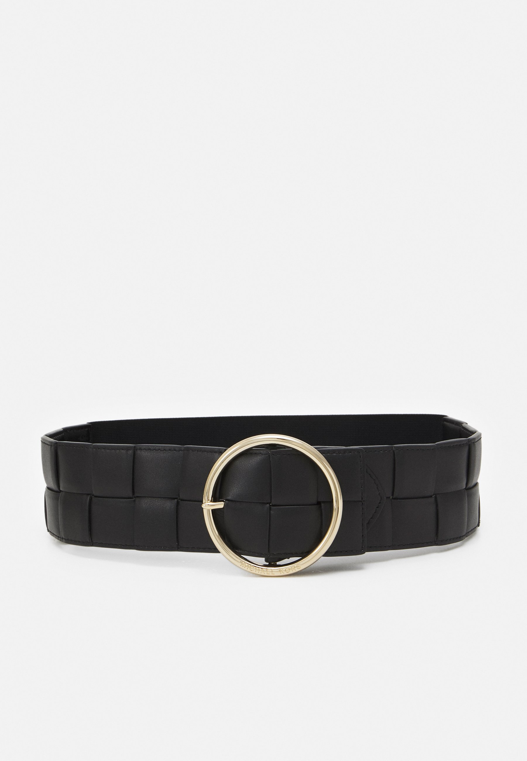 Women WAIST BELT - Waist belt