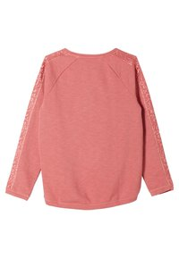 s.Oliver - Long sleeved top - pink - 1