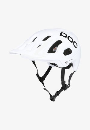TECTAL - Helmet - hydrogen white
