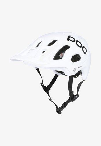 TECTAL - Helm - hydrogen white
