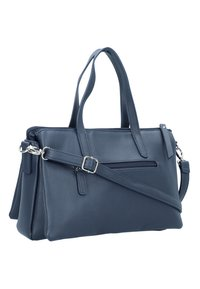 Gerry Weber - TALK DIFFERENT II - Handbag - darkblue - 2
