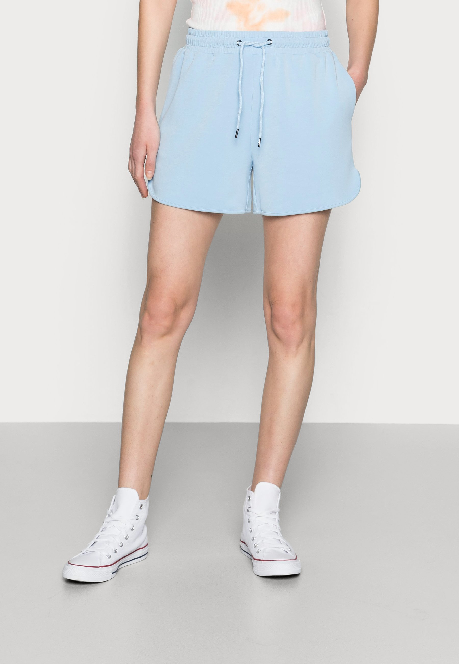 Women TERISA MERLA - Shorts