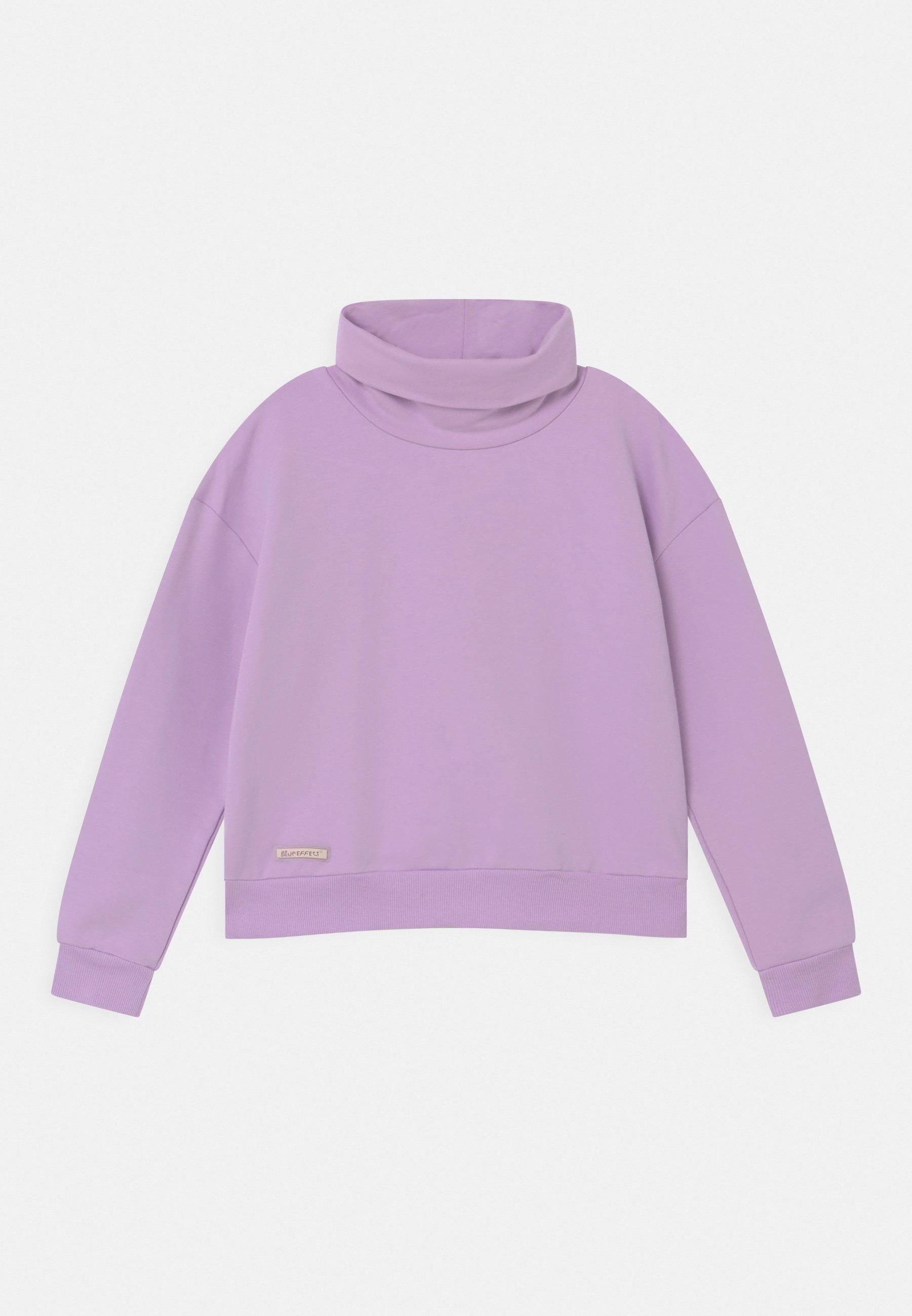 Kids GIRLS - Sweatshirt