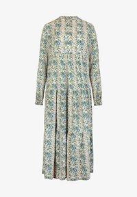 """Lieblingsstück - """"RENATAL"""" - Maxi dress - bleu - 0"""