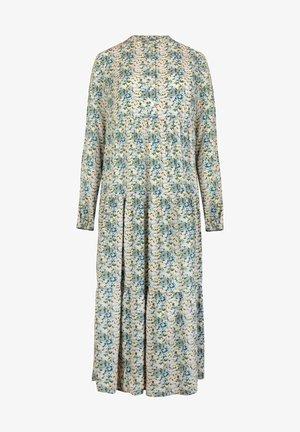 """""""RENATAL"""" - Maxi dress - bleu"""