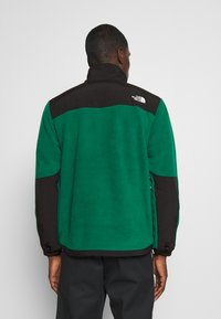 The North Face - DENALI 2 - Kurtka z polaru - evergreen - 2