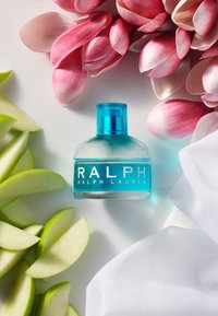 Ralph Lauren Fragrance - RALPH LAUREN EAU DE TOILETTE VAPO - Woda toaletowa - - - 1