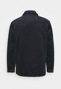 Volcom - BENVORD JACKET - Light jacket - black - 1
