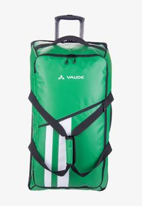 Vaude - ROTUMA 90 - Trolley - apple green - 0