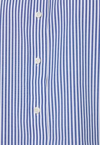 Lauren Ralph Lauren - NON IRON SHIRT - Košile - blue/white - 2