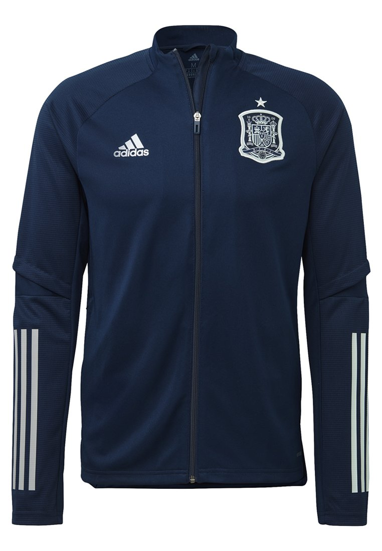 adidas sweatshirt jacke nationalelf