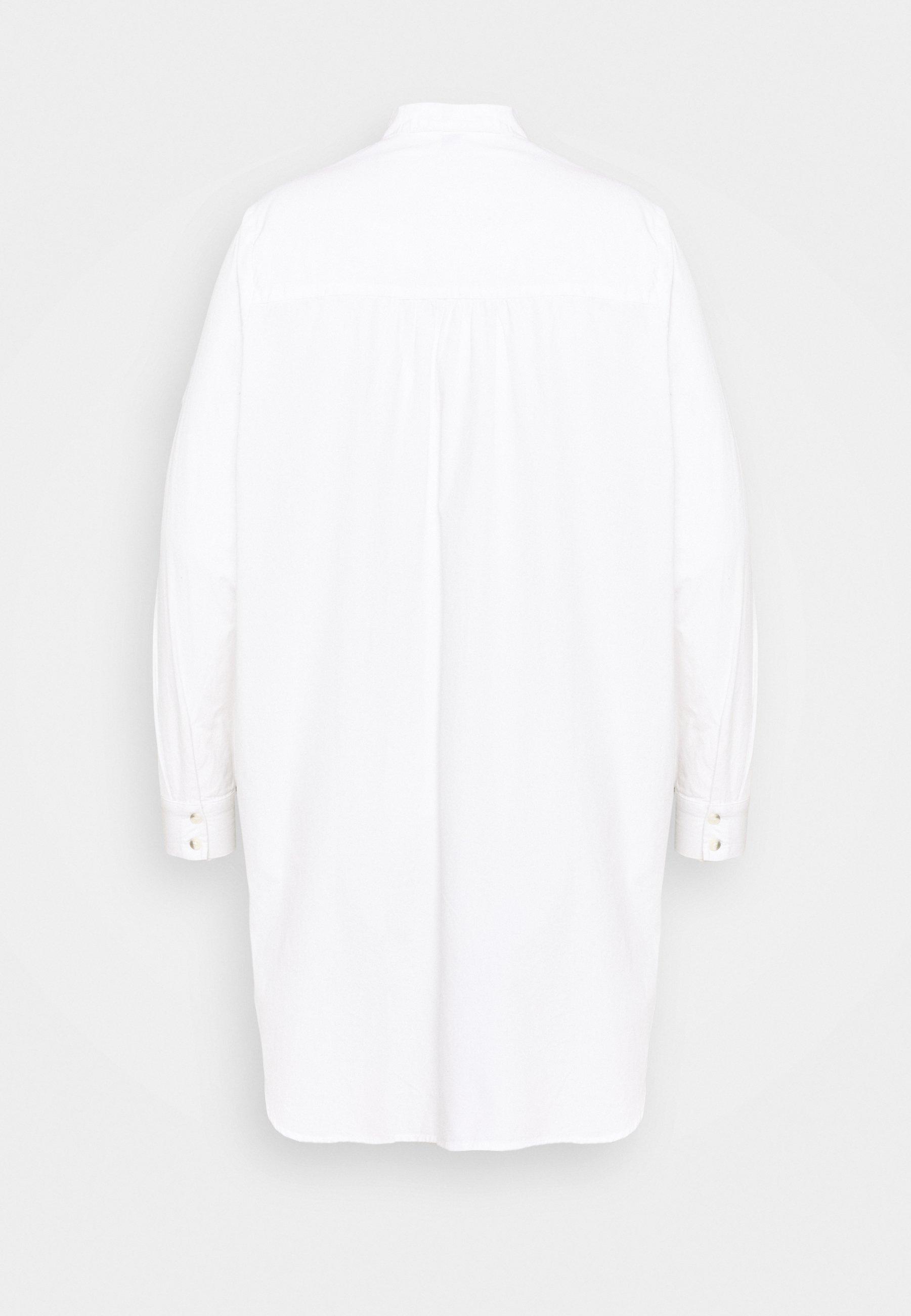 Donna PCNOMA LONG SHIRT - Camicia