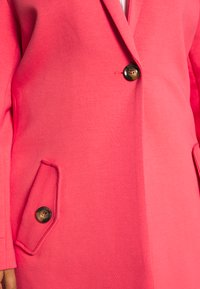 Simply Be - Blazer - coral - 5