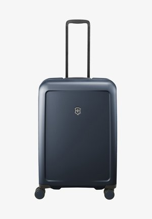 CONNEX  - Wheeled suitcase - deep lake