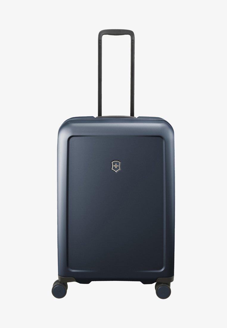 Victorinox - CONNEX  - Wheeled suitcase - deep lake